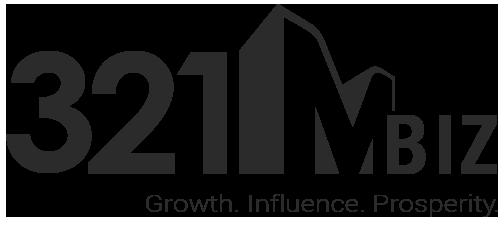 321m_biz_logo_sm